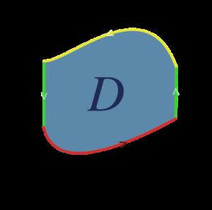 429px-Green's-theorem-simple-region.svg