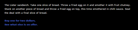 Description of Text Games2