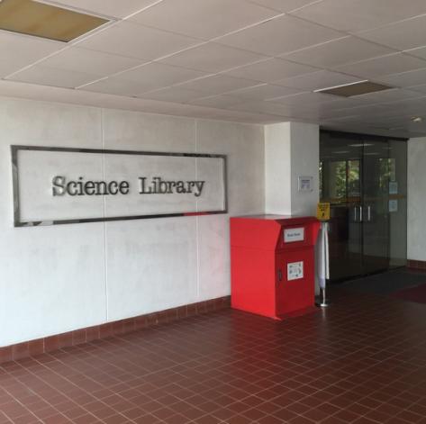 ScienceLibrary2