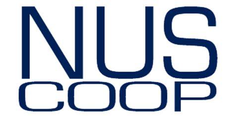 nuscoop1