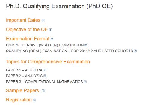 qualifyexam.png