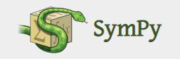 sympy_logo