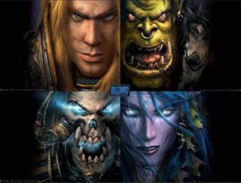 WarCraft_1