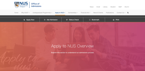 NUS-E-OpenDay-Application-1