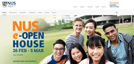 NUS-E-OpenDay-Facebook-3