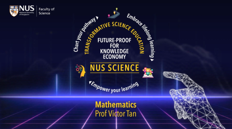 NUS-E-OpenDay-Science-3