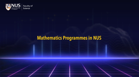 NUS-E-OpenDay-Science-Math-16