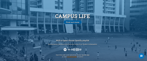 NUS-E-OpenDay-Web-3