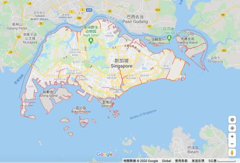 Singapore_Map_1