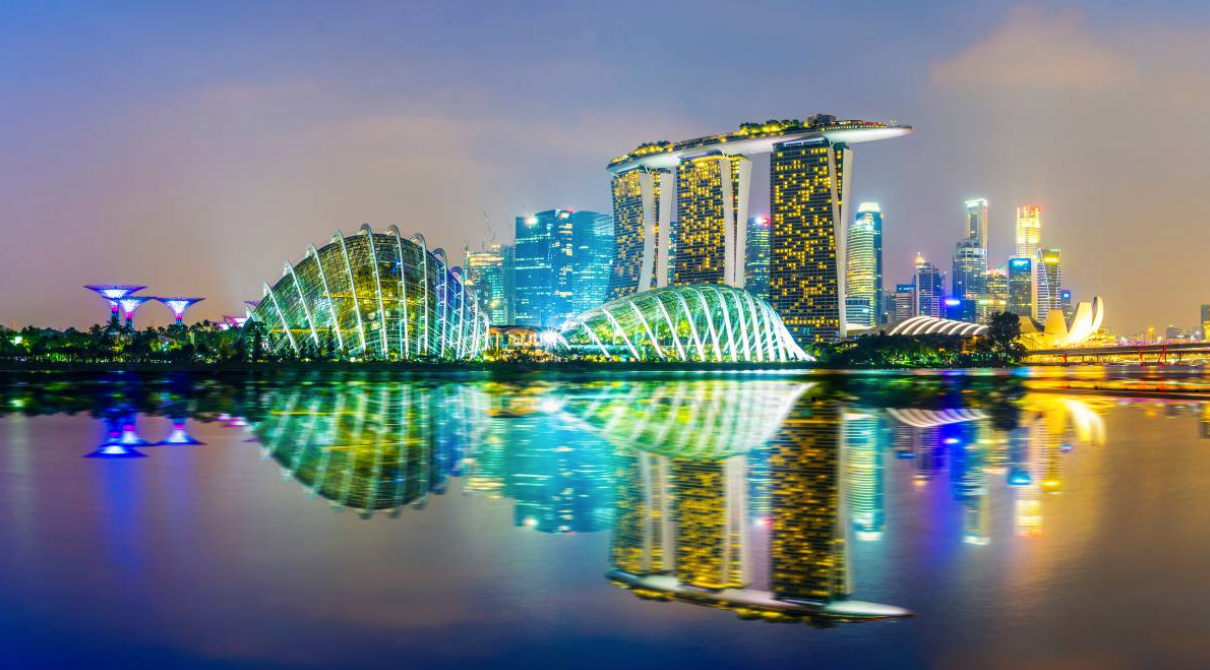 Singapore_Map_2