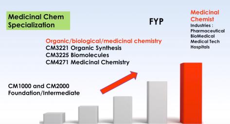 NUS_Chem_Level_UP_2
