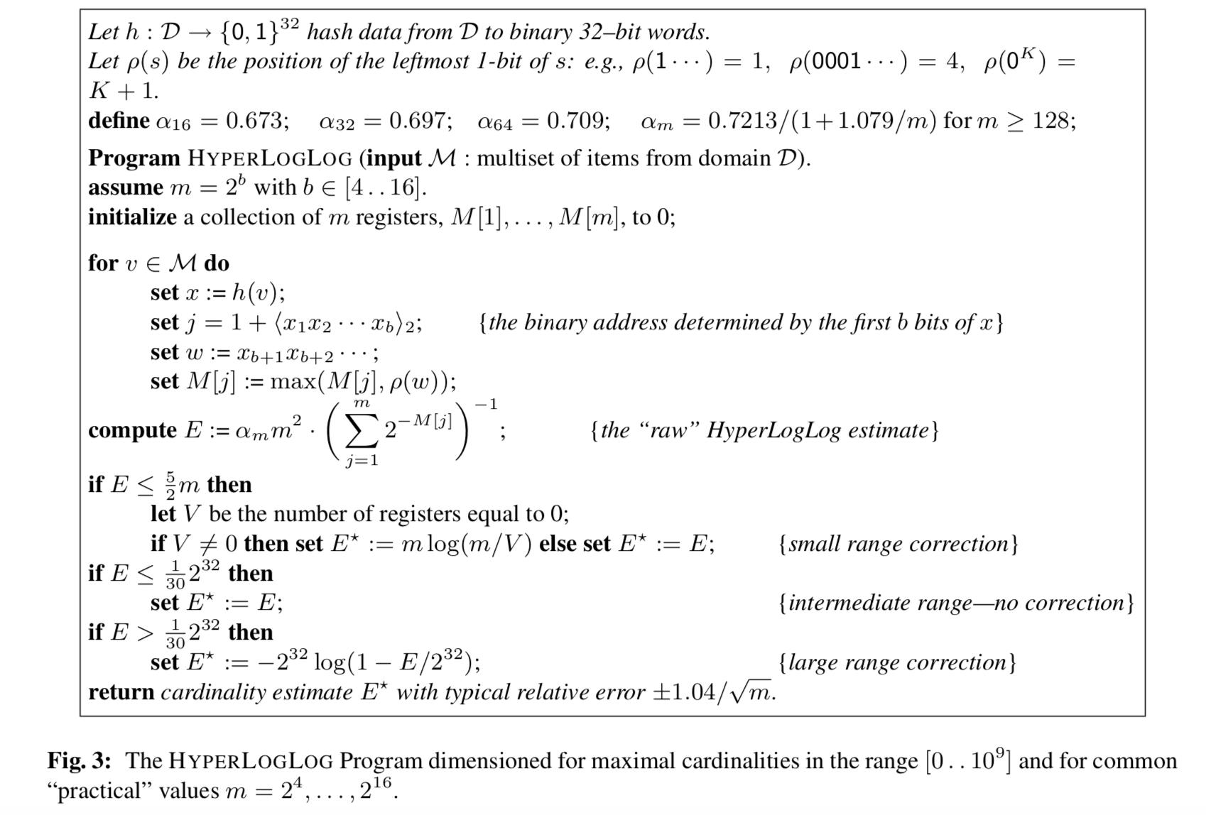 hyperloglog_algorithm_practical