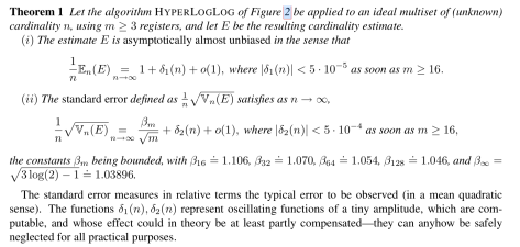 hyperloglog_algorithm_theorem